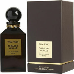 Tom Ford Tobacco Vanille for Women and Men EDP