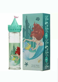 Disney Ariel for Girls EDT