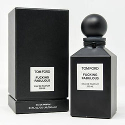 Tom Ford Fucking Fabulous for Men and Women EDP