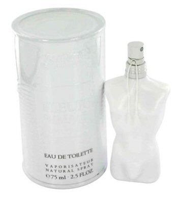 FLEUR DU MALE By Jean Paul Gaultier EDTfor Men - Aura Fragrances