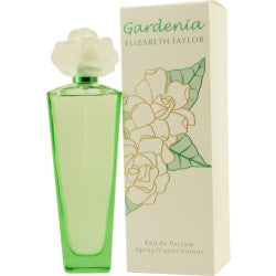 GARDENIA For Women by Elizabeth Taylor EDP - Aura Fragrances