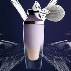 MIDNIGHT BUTTERFLY For Women by Guerlain EDP - Aura Fragrances