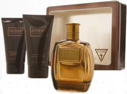 GUESS MARCIANO For Men by Guess GIFT SET - Aura Fragrances