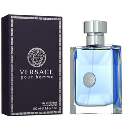 Versace Pour Homme for Men EDT