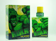 Hulk Cologne by Marmol & Sonfor Boys - Aura Fragrances