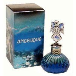 ANGELIQUE for Women EDP - Aura Fragrances