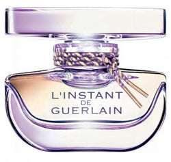 L INSTANT DE GUERLAIN For Women by Guerlain EDP - Aura Fragrances