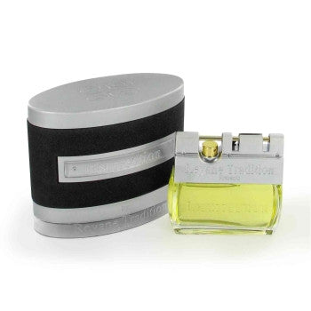 INSURECTION For Men by Reyane Tradition EDT - Aura Fragrances
