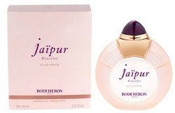 JAIPUR BRACELET For Women by Boucheron EDP - Aura Fragrances