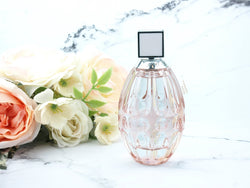 Jimmy Choo L'eau for Women EDT