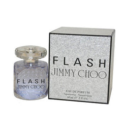JIMMY CHOO FLASH  For Women by Jimmy Choo EDP - Aura Fragrances