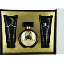 KIM KARDASHIAN GOLD For Women by Kim Kardashian EDP 3.4 OZ. / B.L. 3.4 OZ. / B.W, 3.4 OZ. - Aura Fragrances