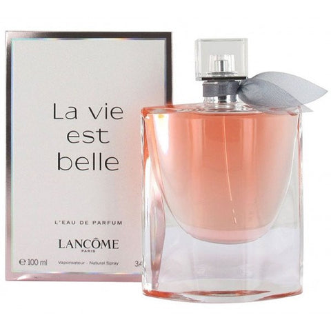 La Vie est Belle for Women by Lancome EDP