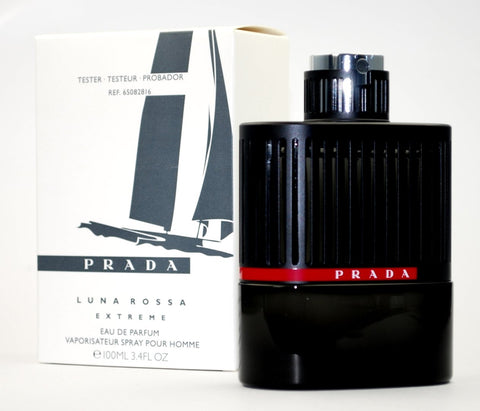 Prada Luna Rossa Extreme for Men by Prada EDP