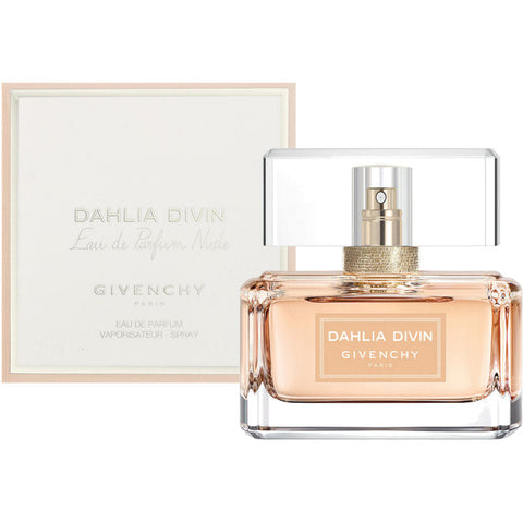 Dahlia Divin Nude by Givenchy for Women