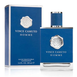 Vince Camuto Homme EDT