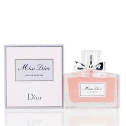 Miss Dior for Women by Christian Dior EDP