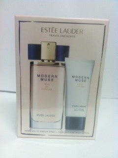MODERN MUSE For Women by Estee Lauder EDP 3.4oz/B.L. 1.7 OZ. - Aura Fragrances