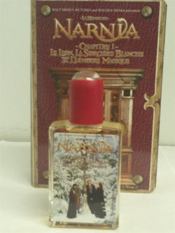 NARNIAfor Kids - Aura Fragrances