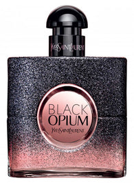 BLACK OPIUM Floral Shock for Women by YSL EDP - Aura Fragrances