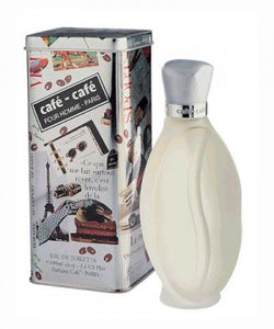 CAFE CAFE for Men by Cofinluxe - Aura Fragrances
