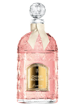 Guerlain Cherry Blossom for Women EDT