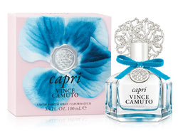 Vince Camuto Capri for Women EDP