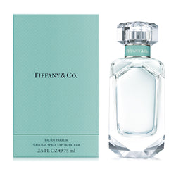 Tiffany & Co. for Women EDP