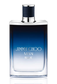 Jimmy Choo Man Blue for Men EDT
