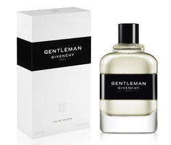 Gentleman by Givenchy for Men EDT