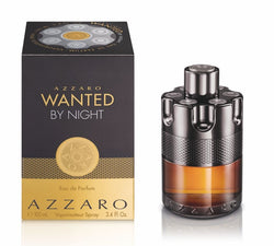Azzaro Wanted by Night for Men EDP