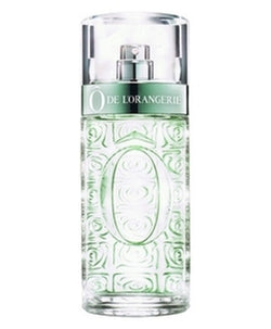 O DE L 'ORANGERIE For Women by Lancome  EDT - Aura Fragrances