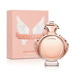 OLYMPEA For Women by Paco Rabanne EDP - Aura Fragrances