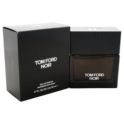 Tom Ford Noir for Men by Tom Ford EDP