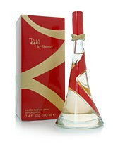 REBELLE For Women by Rihanna EDP - Aura Fragrances