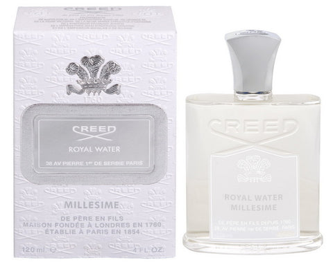 Creed Royal Water for Men EDP