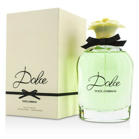 Dolce by Dolce Gabbana EDP for Women