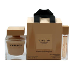 Narciso Poudree for Women EDP