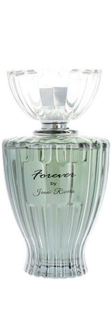 Forever for Women by Jenni Rivera EDP