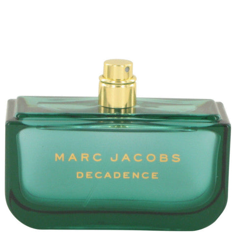 Decadence for Women by Marc Jacobs EDP