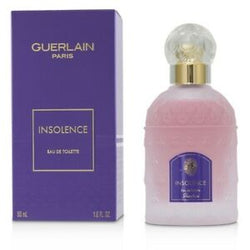 Insolence by Guerlain For women  EDT