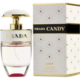 Prada Candy Kiss for Women by Prada EDP