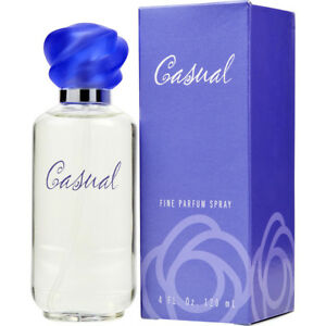 Casual for Women by Paul Sebastian EDP