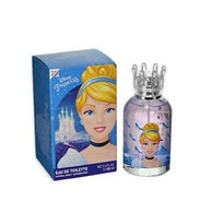 Cinderella for Girls by Disney EDT