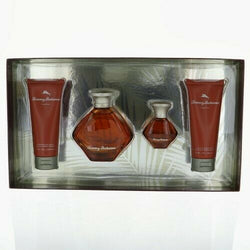 Tommy Bahama Cognac For men 3.4 & 0.5 & 3.4 & 3.4 OZ