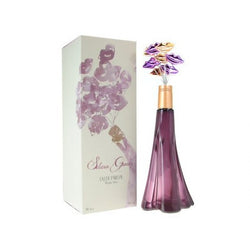 SELENA GOMEZ For Women by Selena Gomenz EDP - Aura Fragrances
