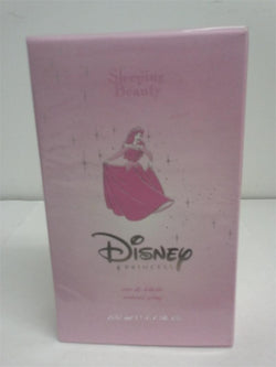 SLEEPING BEAUTY by Disneyfor Kids - Aura Fragrances