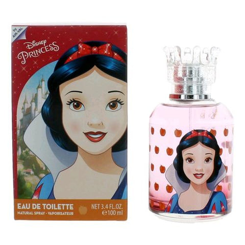 Snow White for Girls by Disney EDT
