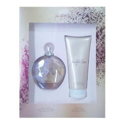 STILL For Women by Jennifer Lopez EDT 3.4oz/ BL 6.7 OZ. - Aura Fragrances
