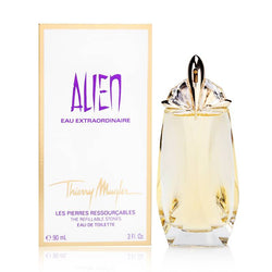 Alien Eau Extraordinaire for Women EDT